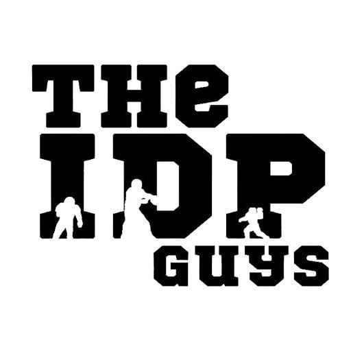 IDP Guys